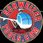 schweizer-tools-logo-web