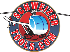 SchweizerTools.com