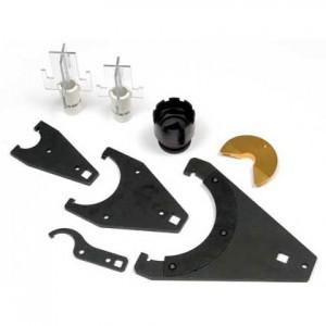 tool-pkg-AB-1